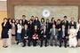 중국 교육개혁 시사점, 경기혁신교육에서 찾는다