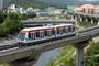 의정부경전철, 새 사업시행자 운영 개시