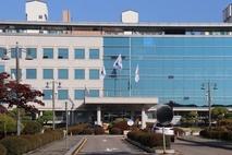 경기도교육청, 지방공무원 임용시험 필기합격자 967명 발표
