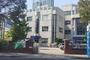 의정부시보건소, 국가 폐암 검진 8월부터 시행