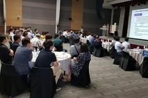 도, 올해 섬유‧가구기업 대기방지시설 지원 확대‥'대기질 개선' 도모