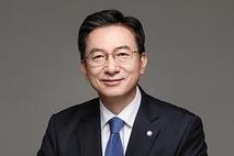 정성호 국회의원, 의정부지법 원외재판부 설치 시급