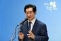 안병용 의정부시장, 홍준표 전 한국당 대표 강력 비판