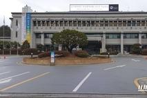 의정부시, 도시녹화 주민제안 공모