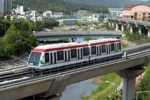 의정부경전철, 설 연휴 연장운행