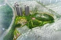 의정부 발곡근린공원 개발사업 '순항'