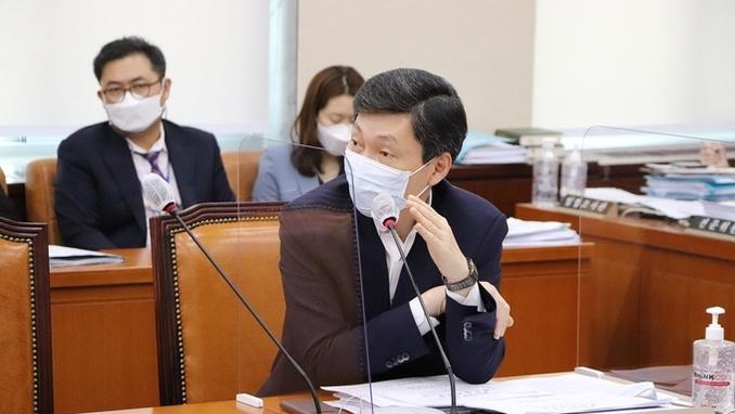 김민철 의원 대표발의한 '경기북도 설치법안', 입법공청회 개최 의결