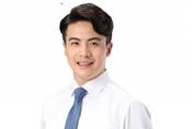 오영환 의원, 공무원 재해보상법 일부개정법률안 발의 추진