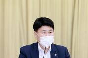 """김원기 의원, """"인생2막 재취업을 위한 직업교육 경기도가 앞장서야"""""""