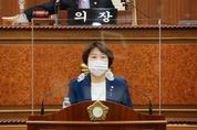 의정부시의회, '상임위원회 회의' 외부 송출하나?