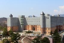 신한대 간호대학, 2020년도 하반기 '간호교육인증평가' 5년 인증 획득