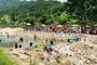 도, 불법시설물 철거한 '청정계곡' 관광명소로 육성