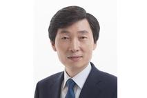 김민철 의원, '영유아보육법' 개정안 대표발의