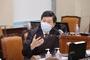 경기북부선거관리위원회 설치 위한 법적근거 마련
