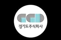 경기도 '공공배달앱' 누적 거래액 600억 돌파